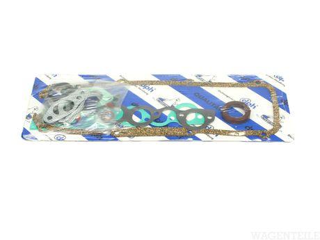 Teilesätze Motor/Kupplung