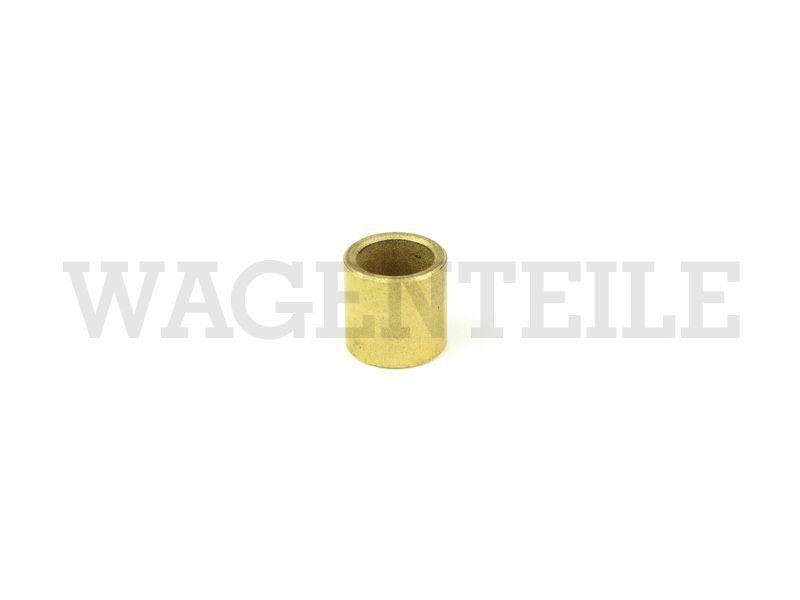 911 257 059 A Lagerbuchse Anlasserritzel Diesel 16/12 x L=16