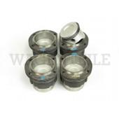 198 075 029 /4 -R Satz Kolben/ Zylinder 94mm (CJ, CU)