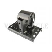 399 201 251 K -R Getriebelager vorn, WBX Einspritzer/ Automatik