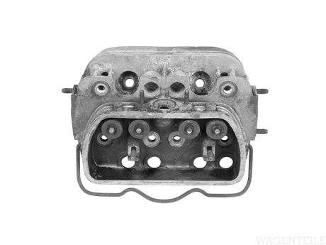 1,2 22 kW bis '59