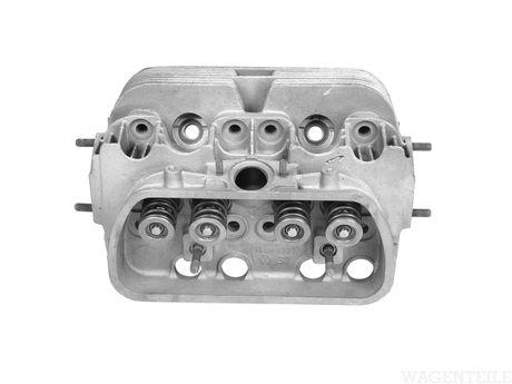 1,3 27-29 kW F