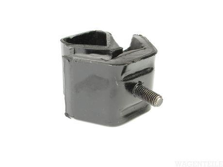 Befestigungsteile Motor