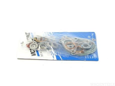 Teilesätze Motor/ Kupplung