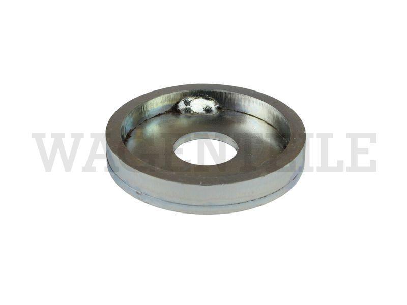 016 105 204 B Einziehwerkzeug Wellendichtring Schwungrad (Spezialwerkzeug)