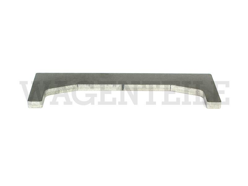 016 109 206 5A -R Lineal Nockenwelle (Spezialwerkzeug)