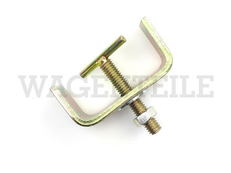016 115 201 -R Abzieher Ölpumpe (Spezialwerkzeug)