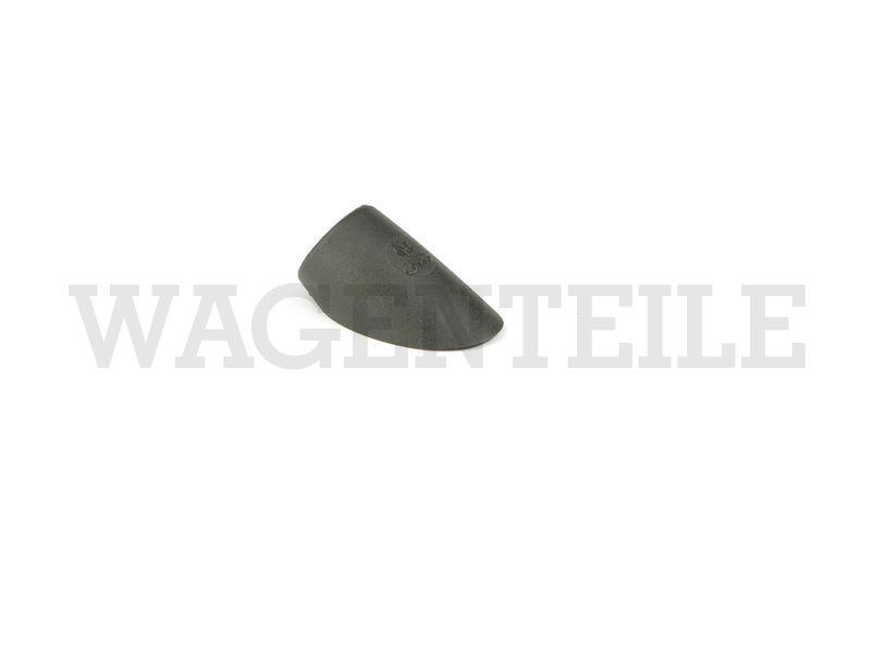 035 511 251 Antennen-Fuß schwarz für Serienantenne (57°)