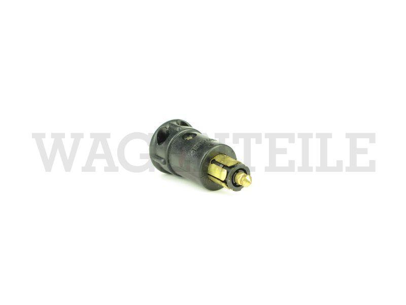 070 521 255 C Stecker DIN/ISO: 4165 (12mm)