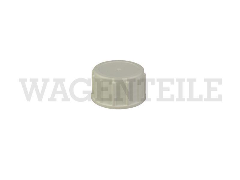 070 802 255 B Deckel Ablass Frischwasser