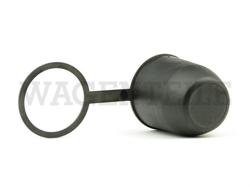 092 203 00Z A Schutzkappe mit Schlaufe für Kugelkopf AHK