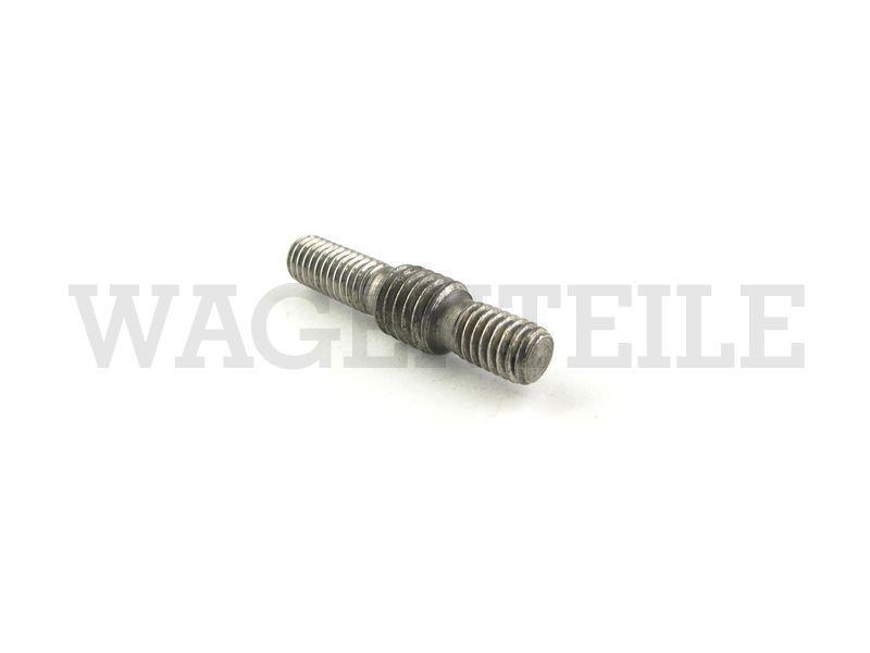 101 139 113 Reparatur-Stehbolzen Ölsiebdeckel M6/M8/M6x36