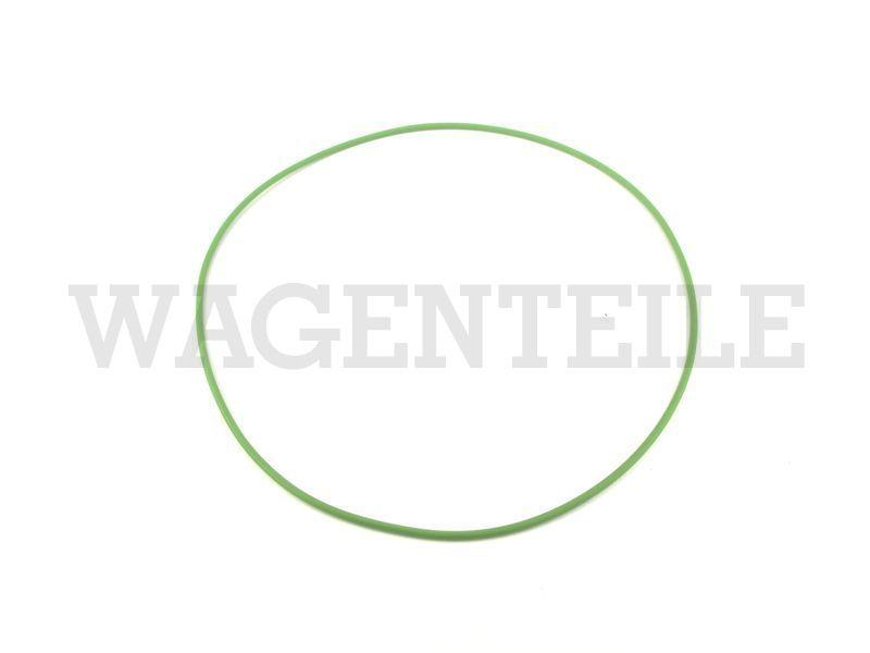 101 177 025 Dichtring O-Ring Zylinder oben