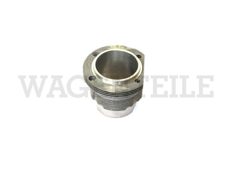 101 301 039 C ro Zylinder 94mm (rosa)