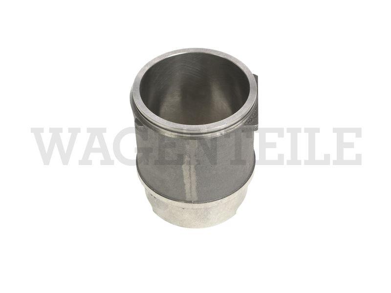 101 302 025 A ro Zylinderlaufbuchse Wasserboxer 94mm (rosa)
