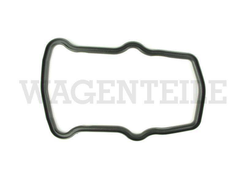 101 345 025 Dichtung Zylinderkopf / Kühlmantel
