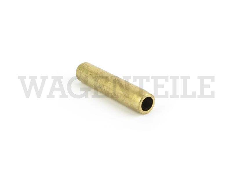 101 401 02A A Ventilführung Einlassventil, 8mm, Normalmaß (12,06mm)