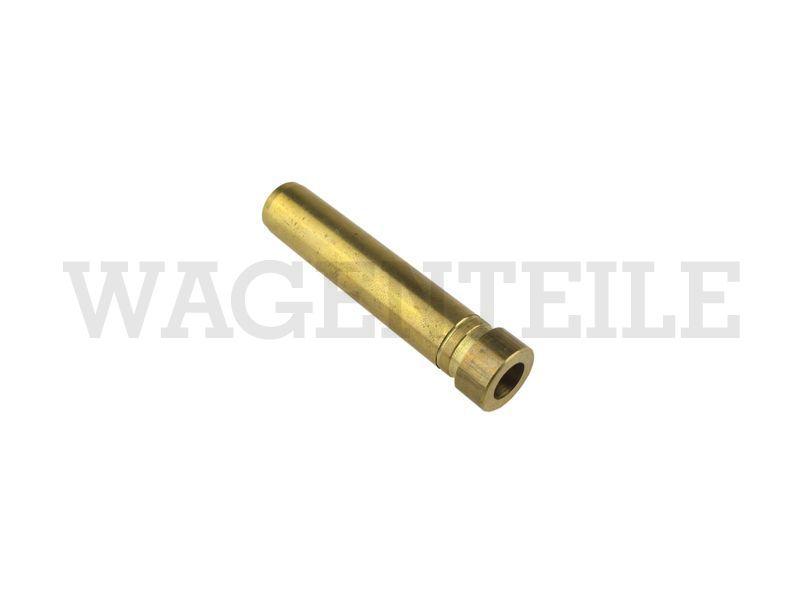 101 403 113 A Ventilführung Einlassventil, 8mm, 1. Übergröße (12,11mm)