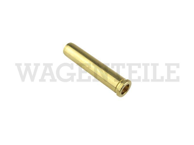 101 417 021 A Ventilführung Auslassventil, 9mm, 1. Übergröße (13,11mm)