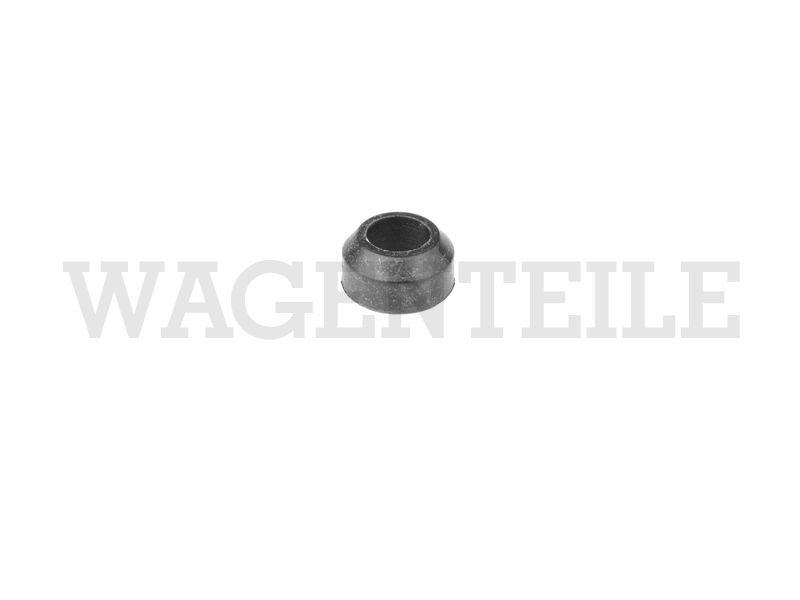 103 532 028 A Dichtkegel Zylinderkopfdeckel, innen