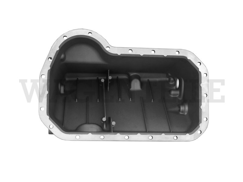 103 601 068 AB -R Ölwanne Diesel