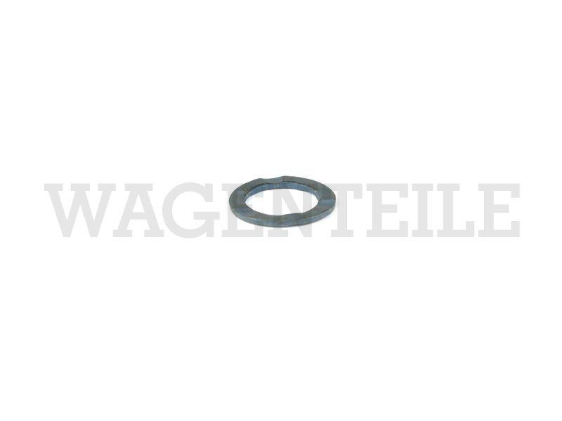 105 235 021 Anlaufscheibe 18,7x13x1,3 Verteilerantriebswelle