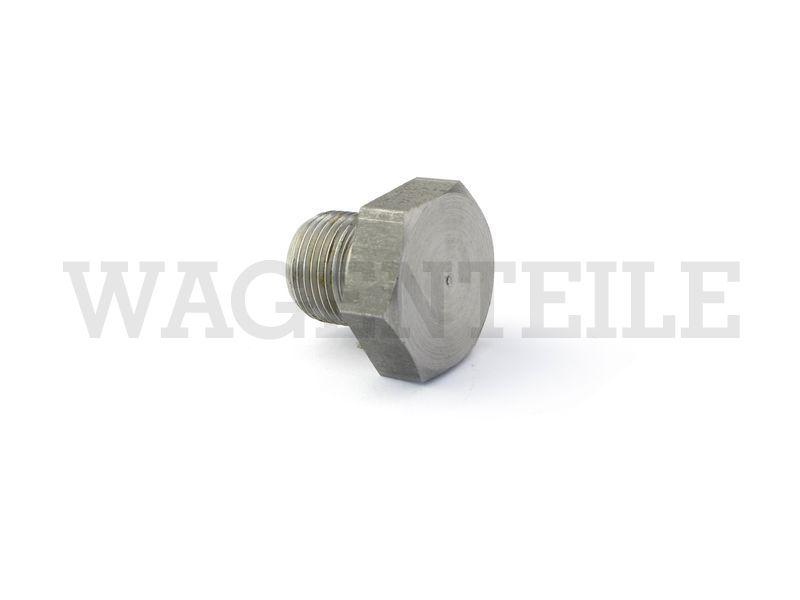 105 263 111 A Schraube M20x1,5x18