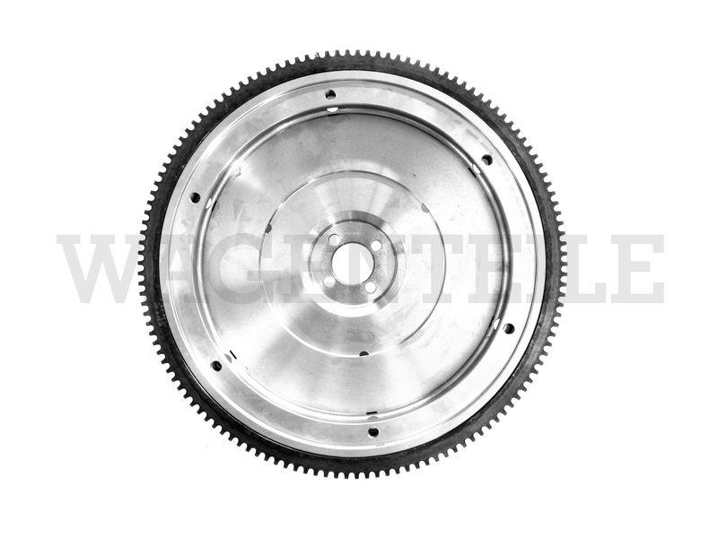 105 273 311 A -R Schwungrad 200mm (130 Zähne)