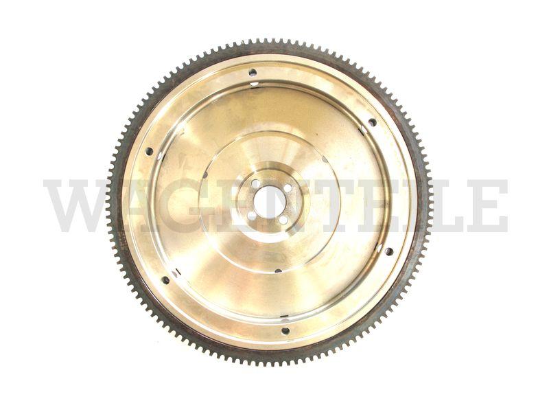 105 273 311 A Schwungrad 200mm (130 Zähne)