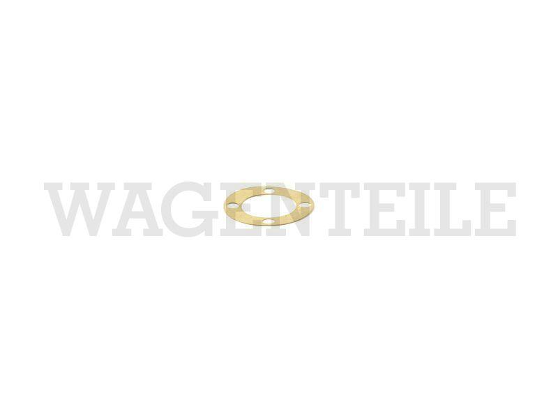 105 279 111 A Dichtung Schwungrad (Papier)