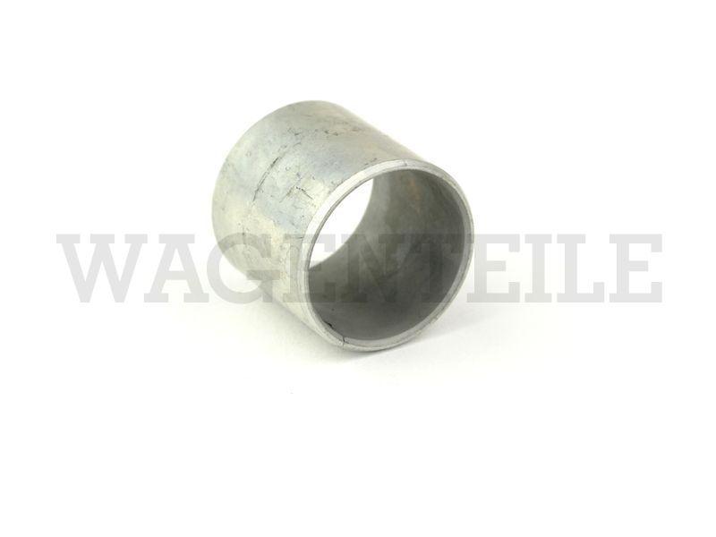 105 431 021 A Pleuelbuchse 24mm