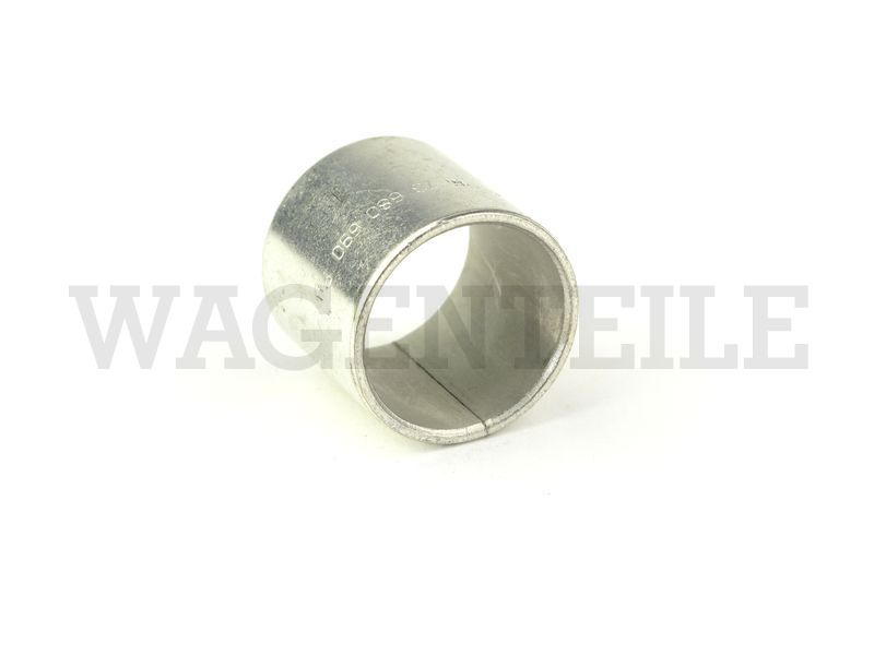 105 431 069 A Pleuelbuchse 24mm