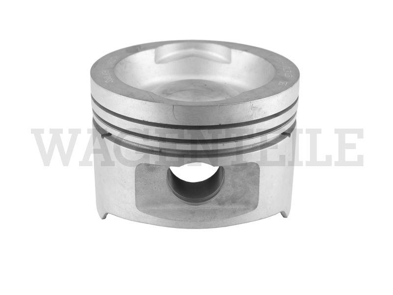 107 111 025 AF ro Kolben WBX 2,1 93,99mm MV, SR, SS (rosa) ohne Ringe