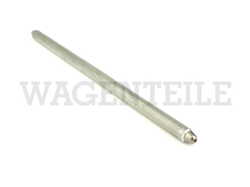 109 301 021 A Stößelstange 271mm (12mm Durchmesser)