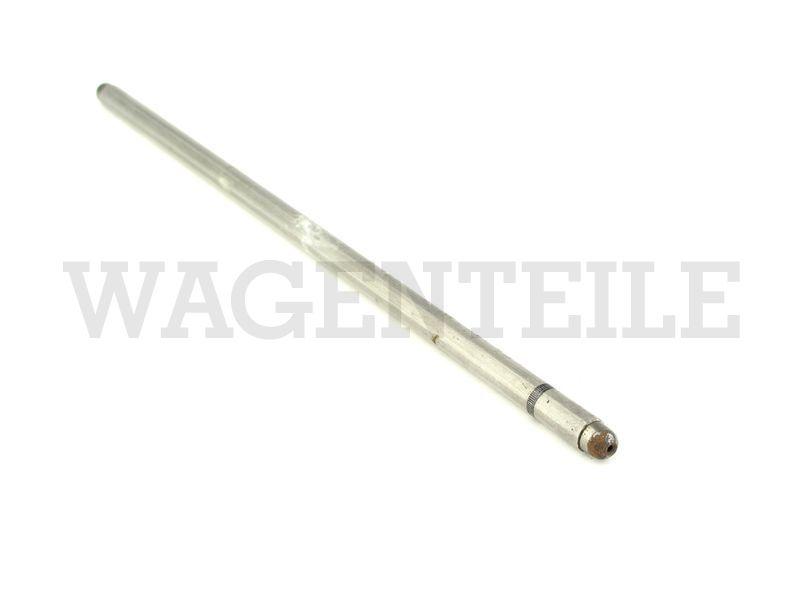 109 301 113 D Stößelstange 272mm 9mm Durchmesser (gerändelt)