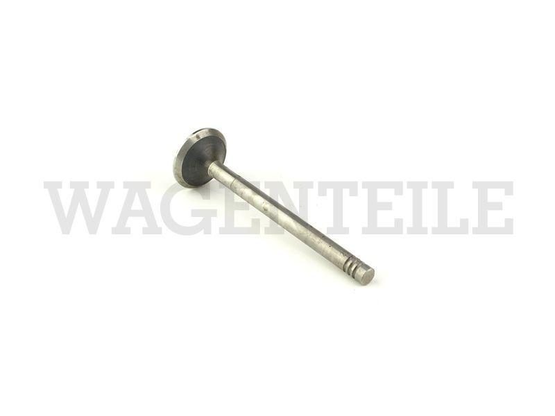 109 601 113 B Einlassventil 31,5/8mm