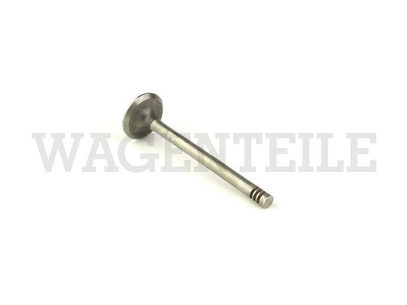 109 601 113 D Einlassventil 33/8mm