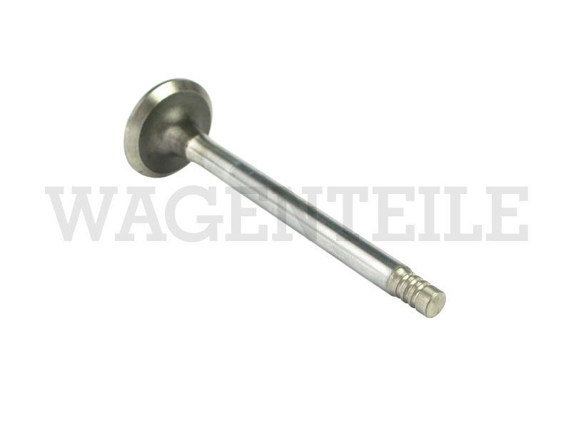 109 612 022 A Auslassventil 34/9mm