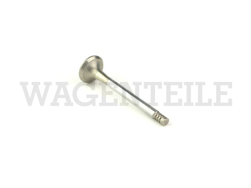 109 612 043 Auslassventil 32/9mm