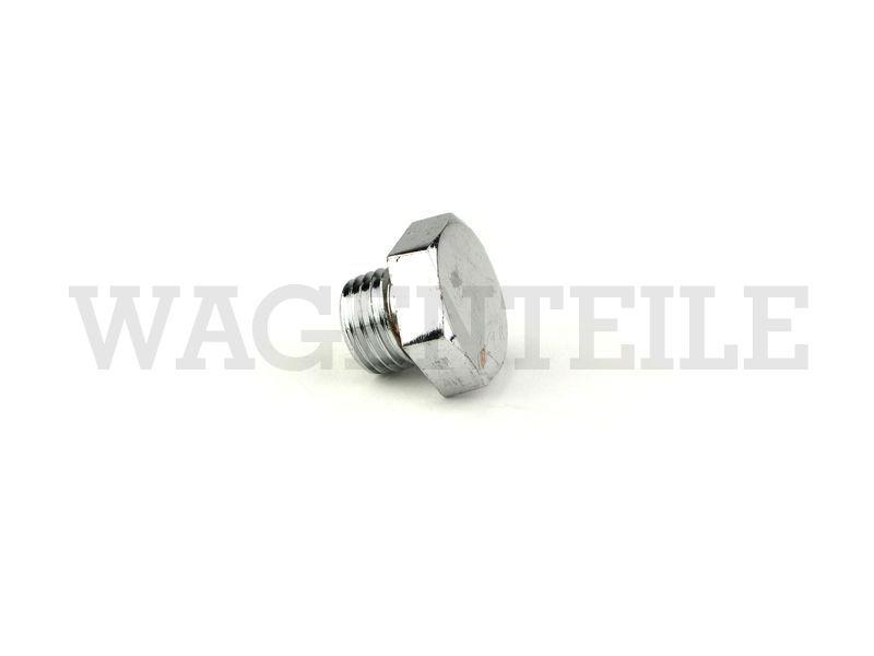 115 193 113 mg -R Ölablassschraube M14x1,5, SW21, magnetisch