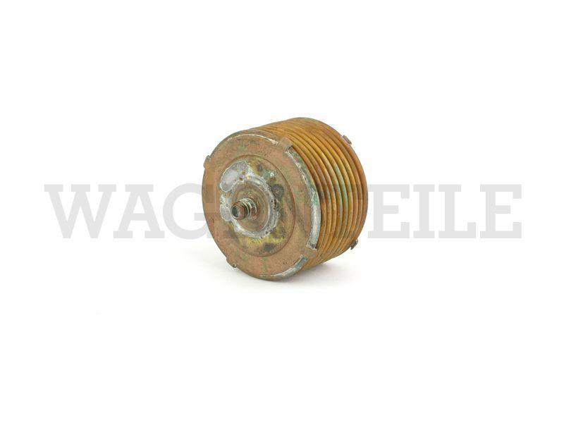 119 159 021 A Kühlluft-Thermostat 85-90°C