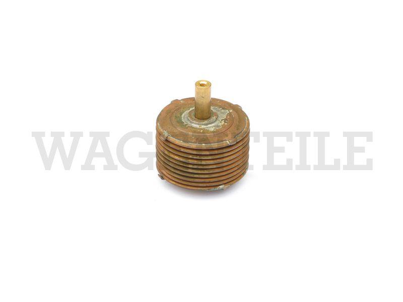 119 159 111 A Kühlluft-Thermostat 65-70°C