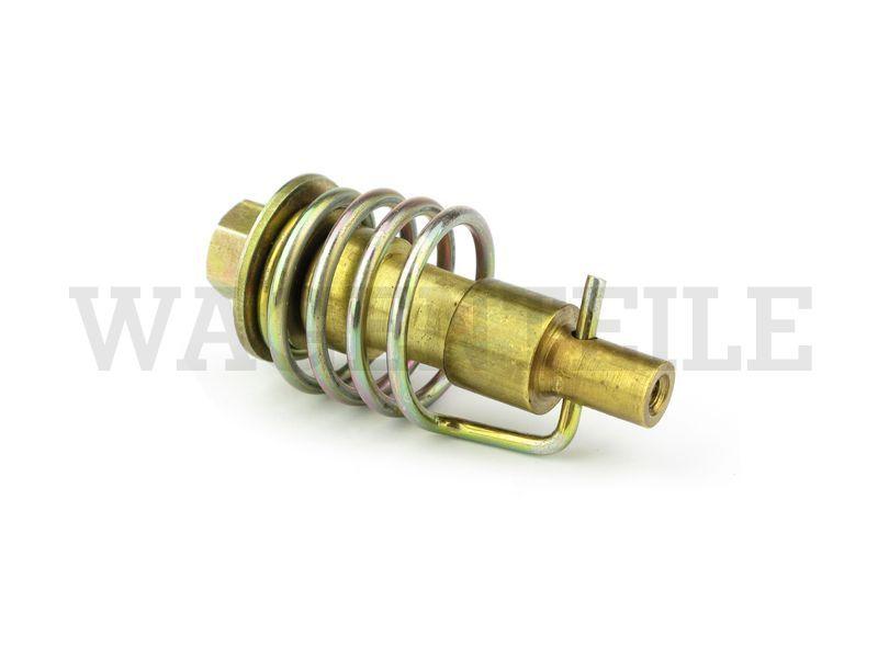 119 159 111 A -R Kühlluft-Thermostat 65-70°C