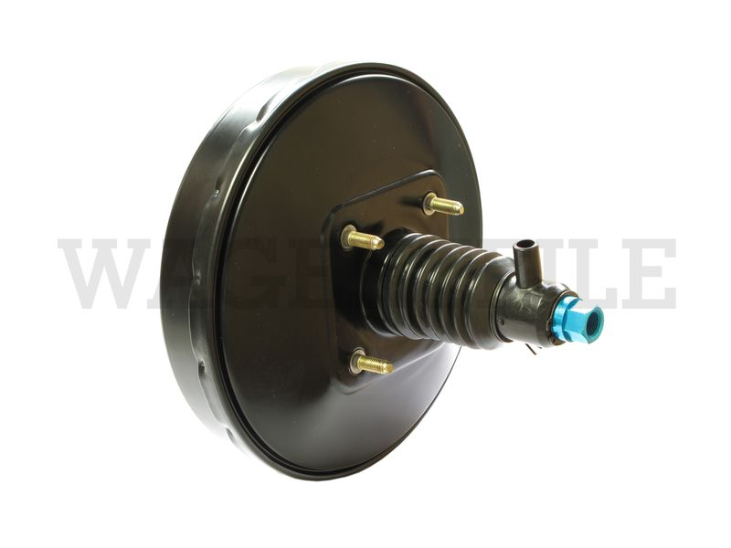 """612 103 211 Bremskraftverstärker T2 (9"""")"""