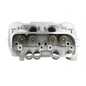 101 061 022 H -R Zylinderkopf komplett, AP (AN, AP, AT, EC) (Kupferdichtring)