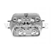101 355 043 C Zylinderkopf ohne Ventile, 1600 (Doppelkanal) (EV 35,5mm AV 32/8mm) (AD, AF, T) (nicht ACD, CT, CZ)