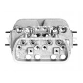 101 356 043 A Zylinderkopf ohne Ventile, 1600 (Doppelkanal) (EV 33,1mm AV 30/9mm)