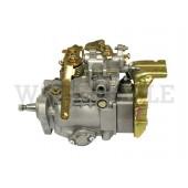 130 107 068 TX -R Einspritzpumpe Diesel (JX) überholt im Tausch