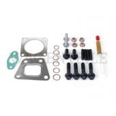 145 701 068 QZ Montagesatz Turbolader