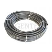 NO  018 016 D Isolierschlauch 16x0,8 PVC